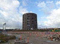 Trafiktårnet Øst 02.JPG