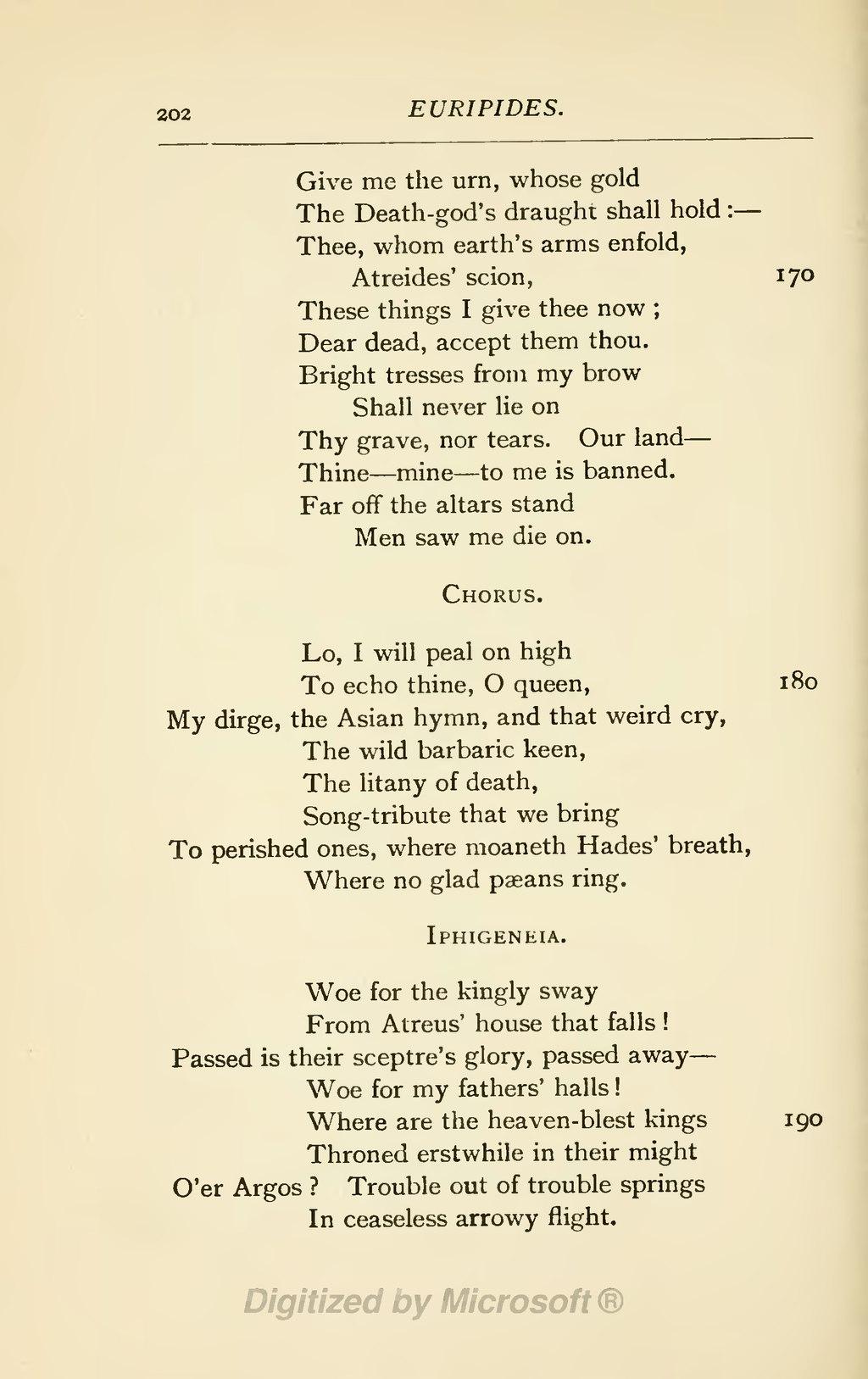 medea euripides penguin books pdf