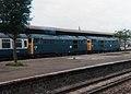 Train img069 (3144132171).jpg