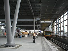 Train station Berlin Papestrasse 3.jpg