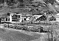 Trains Annemasse-Sixt (France) (4681543686).jpg