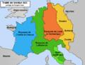 Traité de Verdun 843.png