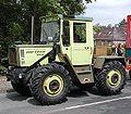 Traktor MB-Trac 01 (RaBoe).jpg
