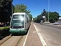 Tram romano modello Cityway.jpg