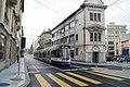 Trams de Genève (Suisse) (6498188955) (2).jpg