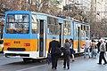Trams in Sofia 2012 PD 037.JPG