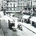 Tramway Rouen1.jpg