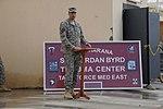 Trauma center named after fallen Currahee medic opens DVIDS372574.jpg