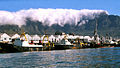 Trawlers in Cape Town harbour. (14280469263).jpg
