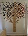 Tree (366458535).jpg