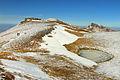 Trekking top of Piribreg.jpg