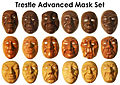 Trestle Advanced Mask full set.jpg