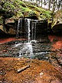 Tretstein-Wasserfall (2).jpg