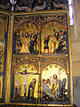 Tribsees Thomaskirche Altardetail2.jpg