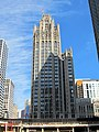 Tribune Tower 2 (31225198913).jpg