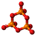 Trimetaphosphate-anion-3D-balls.png