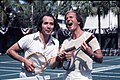 Trini Lopez and Pat Boone.jpg