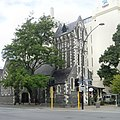 Trinity Church, Christchurch, NZ (crop).jpg