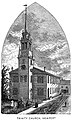Trinity Church Newport engraving.jpg