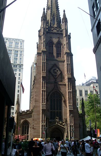 File:Trinity church new york city.jpg