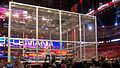 Triple H v Undertaker at Wrestlemania XXVIII (7206073180).jpg