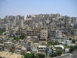 TripoliLebEast.jpg