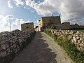 Triq Birzebbuga, Il-Gudja, Malta - panoramio (5).jpg