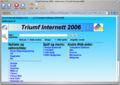 TriumfMac2006.jpg
