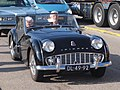 Triumph Sport TR III A dutch licence registration DL-49-92 pic02.JPG
