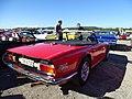 Triumph TR6 (35604503932).jpg