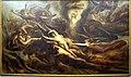 Triumph of Christus.jpg