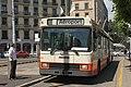 Trolleybus Geneva NAW 695 Rive.jpg