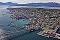 Tromsø sentrum (5835702754).jpg