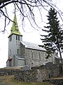 Trondheim Havsteinkirke.jpg