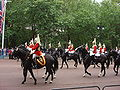 Trooping the Colour 2009 010.jpg
