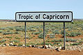 Tropic of Capricorn anagoria.JPG