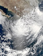 Tropical Storm Boris of 2002.JPG