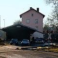 Trostberg, Bahnhof v NO, 1.jpeg