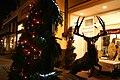 Troutdale, Oregon Christmas scene.jpg