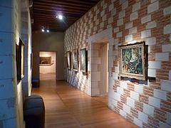 Moderne Le musée d moderne de troyes wikipédia