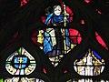 Troyes Cathédrale Saint-Pierre-et-Saint-Paul Baie 038 997.JPG