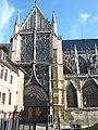 Troyes La cathédrale.jpg