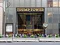 Trump Tower Entrance (48064047178).jpg