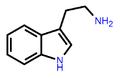 Tryptamine.png