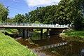 Trzebiatow Rega bridge Mostowa 2009-07 NE.jpg