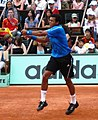 Tsonga Roland Garros 2009 3.jpg