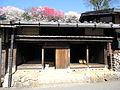 Tsumago 2009 8.JPG