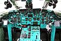 Tu-134UBL cockpit.jpg