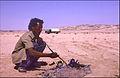 Tuareg priprema Tagellu 1985..jpg