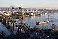 Tug & barge, willamette river -a.jpg